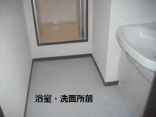 f0031037_1912695.jpg
