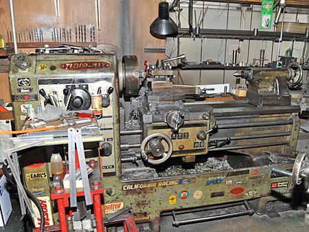 【NKオートの工作機械】_e0218639_19362179.jpg