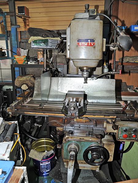【NKオートの工作機械】_e0218639_19363873.jpg