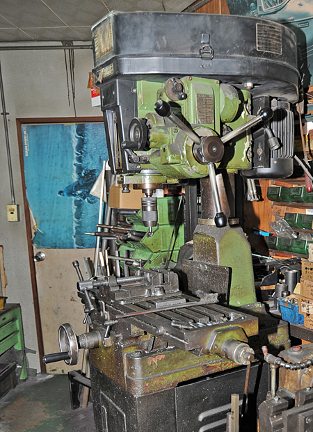 【NKオートの工作機械】_e0218639_1937473.jpg