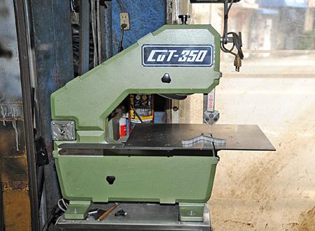 【NKオートの工作機械】_e0218639_19375482.jpg