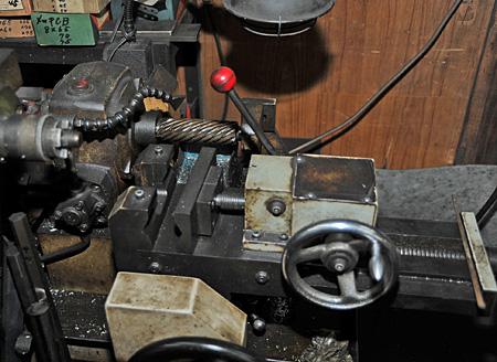 【NKオートの工作機械】_e0218639_19381748.jpg