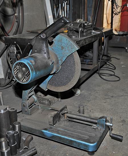 【NKオートの工作機械】_e0218639_19382942.jpg