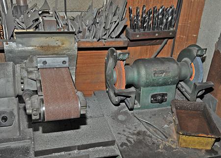 【NKオートの工作機械】_e0218639_19392283.jpg