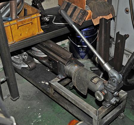 【NKオートの工作機械】_e0218639_19394955.jpg