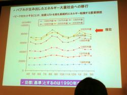 グラスウール充填断熱講習会_c0087349_11423274.jpg