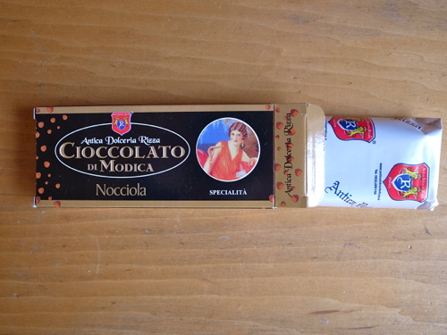 チョコレート考28_b0141474_11271910.jpg