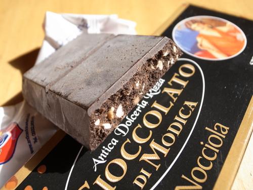 チョコレート考28_b0141474_11301467.jpg