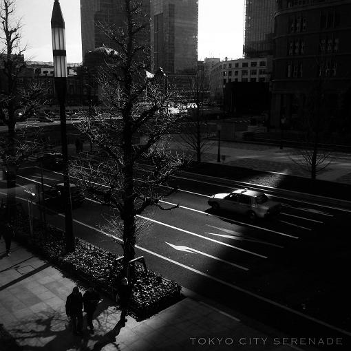 TOKYO CITY SERENADE GR Digital_f0115475_735062.jpg