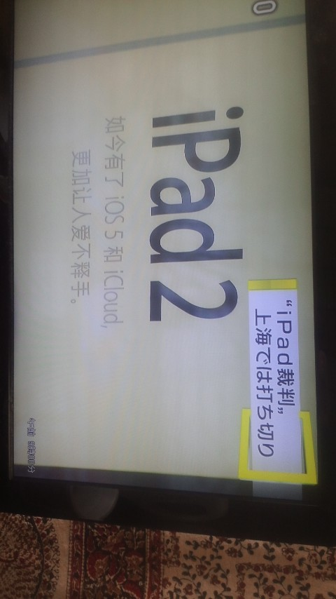 a0255577_92817.jpg