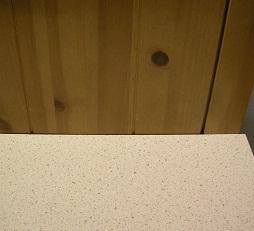 キッチンを求め 横浜IKEAへ_a0211886_12232079.jpg