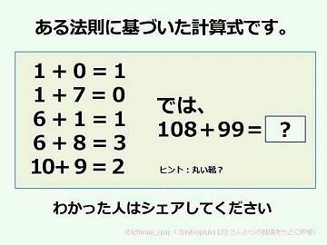 b0168089_039013.jpg