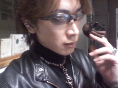 OAKLEY Infinite Hero Collection 完全受注生産限定JULIET Plasma/VioletIridium再入荷!_c0003493_1113233.jpg