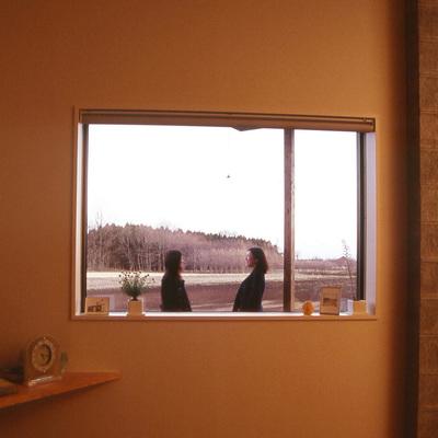 景色を切り取る窓:アイデアボックス第4回_a0117794_143582.jpg