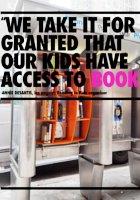 ニューヨークの街角の公衆電話を図書館に?_b0007805_114277.jpg