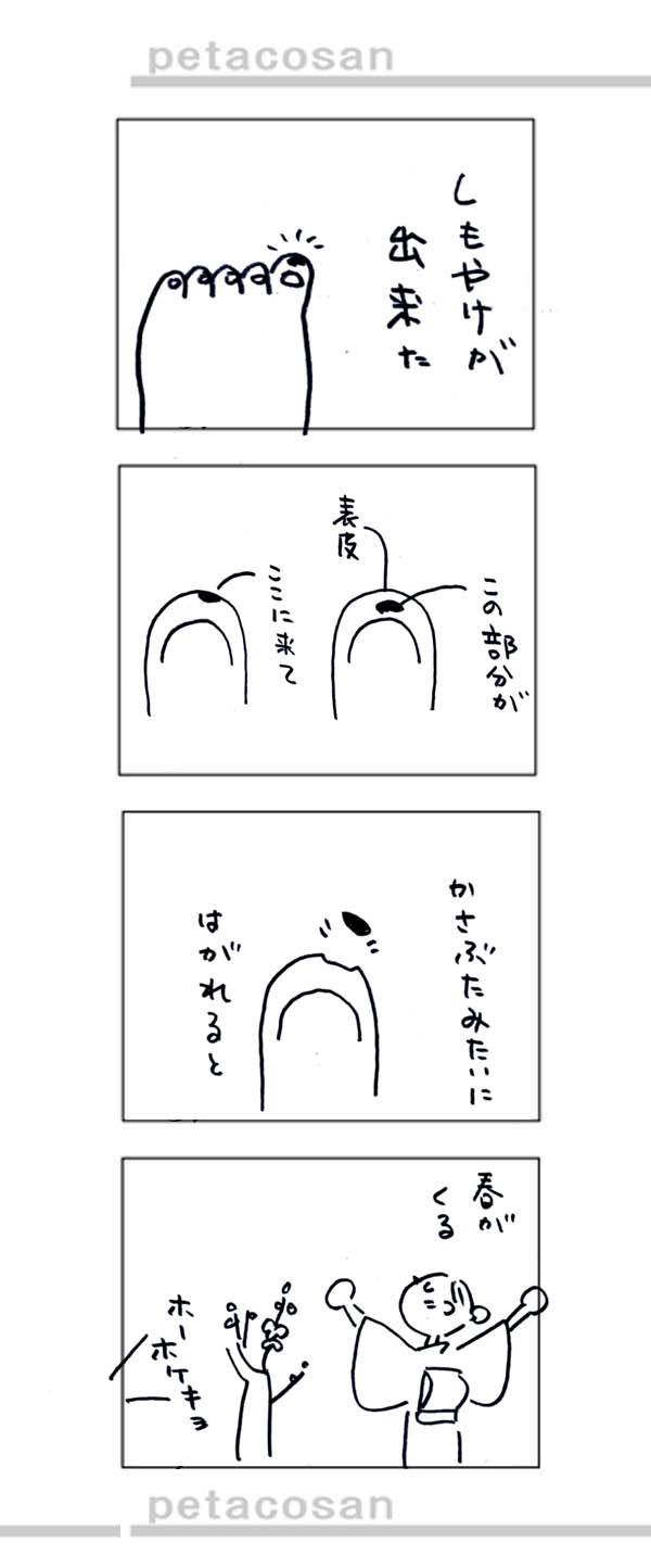 b0247911_101159.jpg