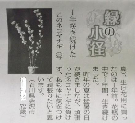 f0129416_20124663.jpg