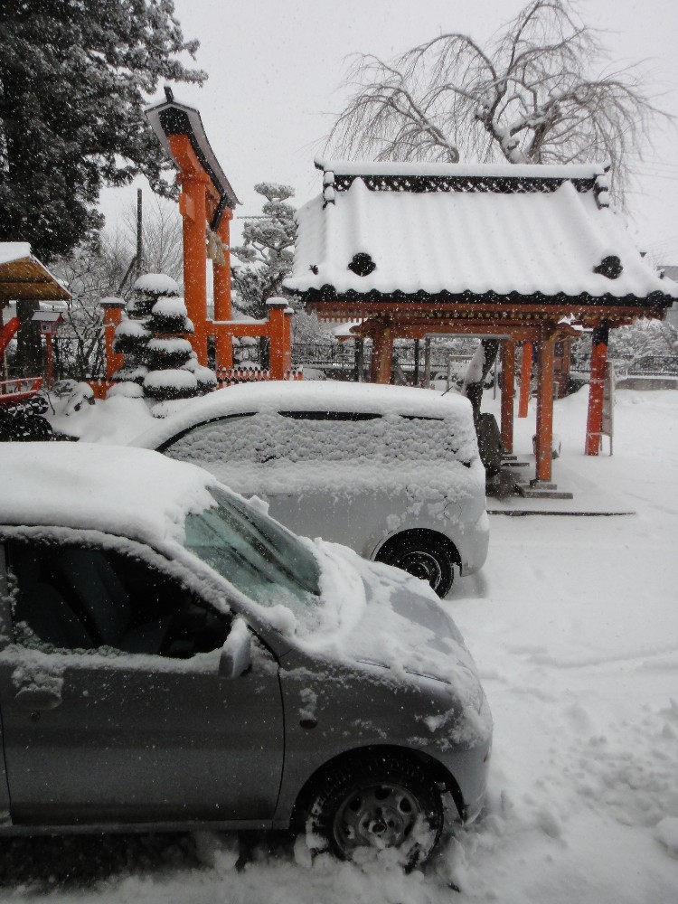 大雪・除雪_c0111229_17523962.jpg