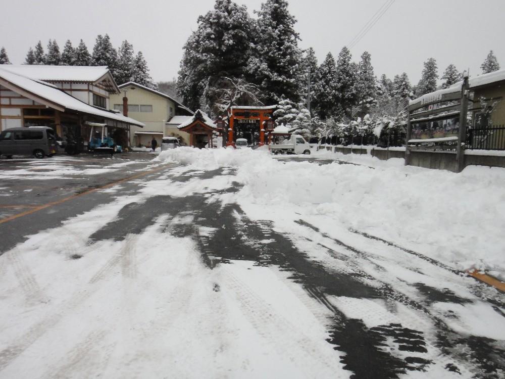 大雪・除雪_c0111229_1753460.jpg