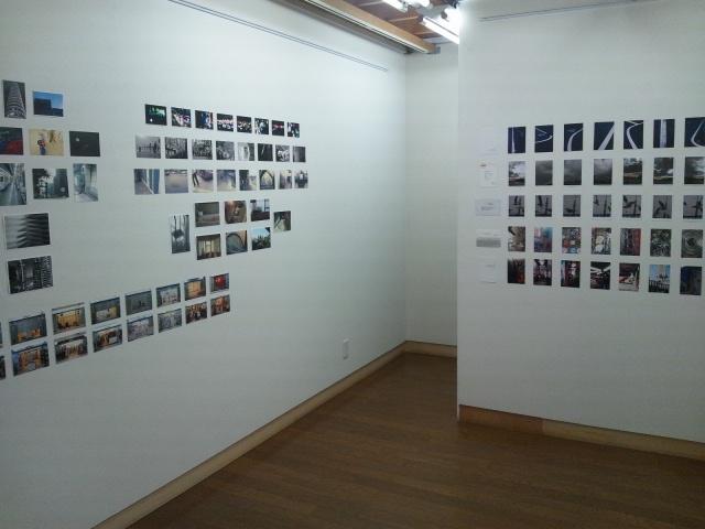 『Drifting Images 日韓交流写真展』はじまりました!_d0058440_9435087.jpg