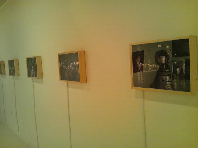 『Drifting Images 日韓交流写真展』はじまりました!_d0058440_9452310.jpg