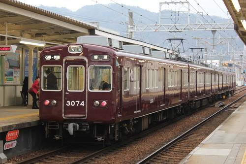 阪急3074F 箕面線_d0202264_20131832.jpg