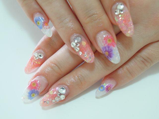 Flower Nail_a0239065_1220891.jpg