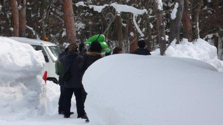 雪むろ紹介!_c0216068_10174427.jpg