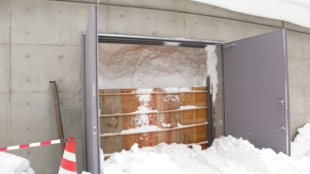 雪むろ紹介!_c0216068_103084.jpg