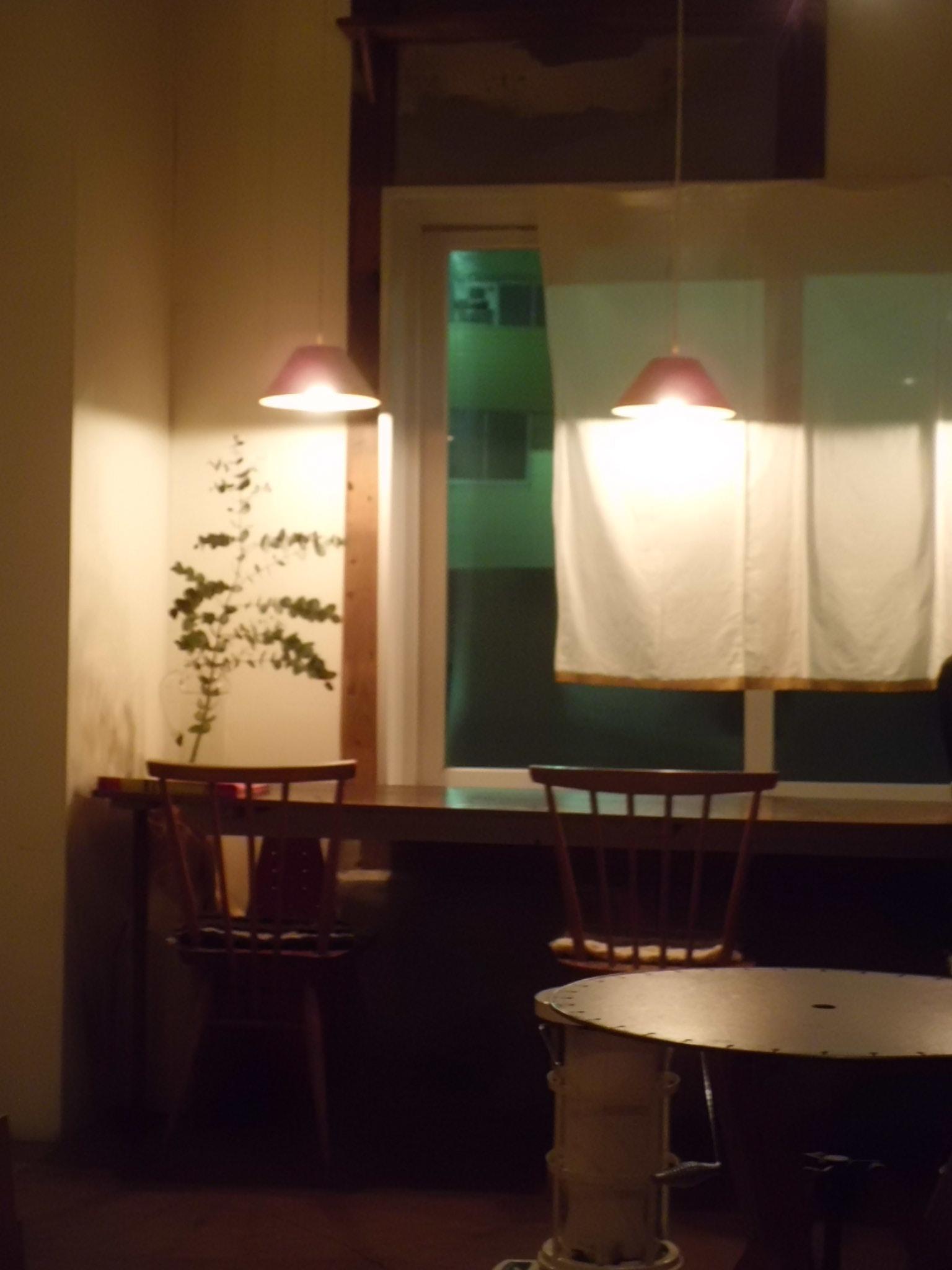 「美しき日本の手技」_a0025572_104345.jpg