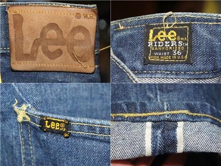 Lee 200 !!_c0146178_1224033.jpg