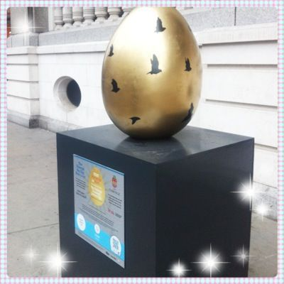 金の卵?!_d0106578_17264894.jpg