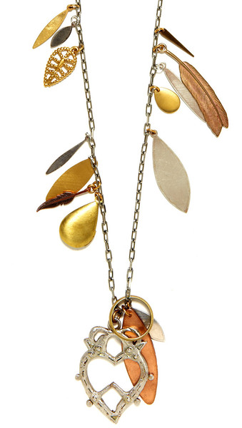 Bing Bang Jewelry Witches Heart Necklace_f0111683_18454723.jpg