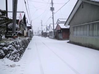 今日の川内村_d0027486_653691.jpg