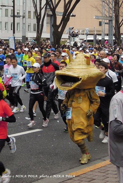 東京マラソン 2012_b0164803_16101885.jpg