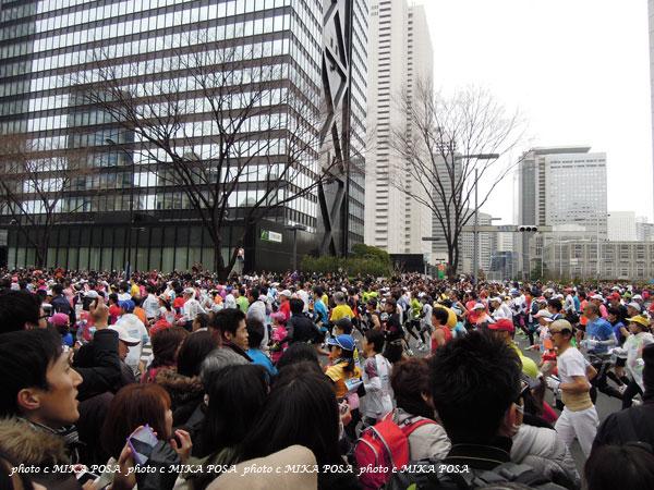 東京マラソン 2012_b0164803_168107.jpg