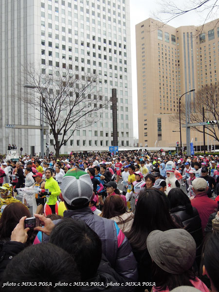 東京マラソン 2012_b0164803_16855100.jpg