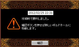 d0081603_1731810.jpg