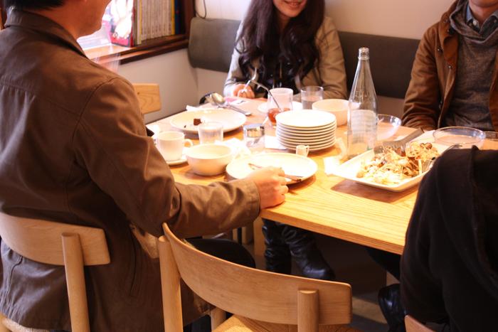 春の新作試食会_d0225603_22414239.jpg