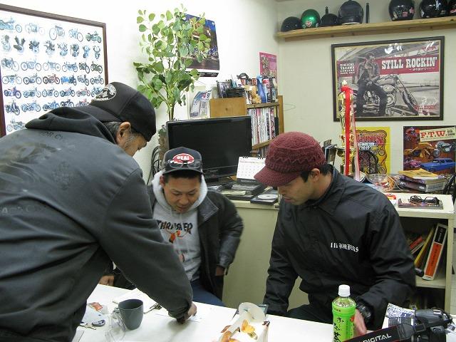 熊本からようこそ!! 2012Version_a0110720_1875268.jpg