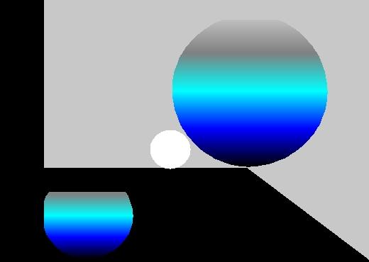 f0180726_1823476.jpg