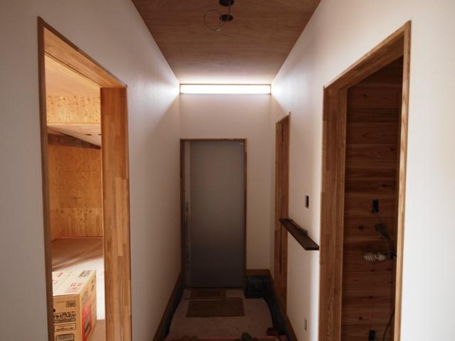 住宅リノベーション日誌081_b0231928_17173414.jpg