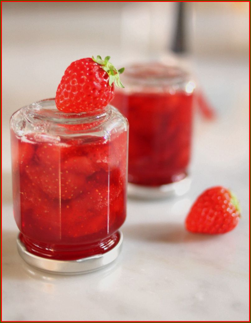 可愛くて、美味しい苺の季節_b0093830_1417444.jpg