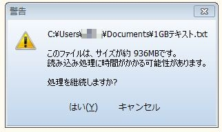 c0240934_214283.jpg