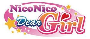 「NicoNico Dear Girl超公開生放送ステージ」リアルチケットを3月5日(月)より販売開始!_e0025035_12202878.jpg