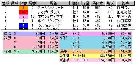 c0030536_200065.jpg