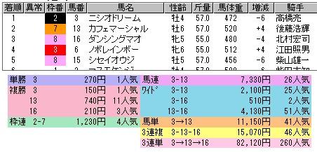 c0030536_200543.jpg