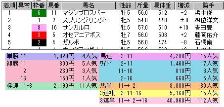 c0030536_2012483.jpg