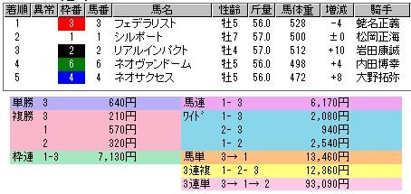 c0030536_2014947.jpg