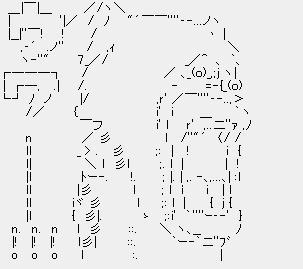 【スカイリム】Skyrim 旅行記(第38節)【ブログ】_f0017745_10131833.jpg
